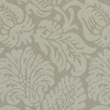 Little Greene Palace Road - Beval