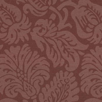 Little Greene Palace Road - Briar