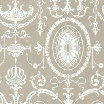 Little Greene Pall Mall - Scholar
