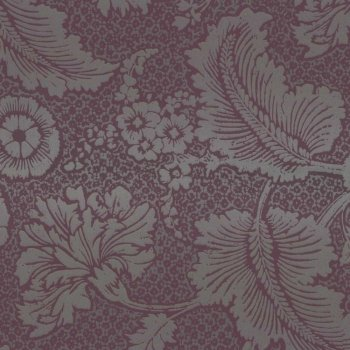 Little Greene Piccadilly - Miroir Wallpaper
