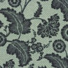 Piccadilly - Mock Green Wallpaper