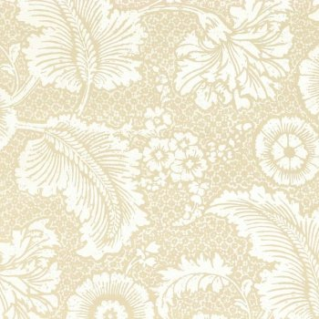 Little Greene Piccadilly - Plume Wallpaper