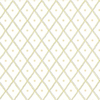 Little Greene Quilt Petiole