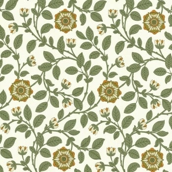Little Greene Richmond Green - Guinevere