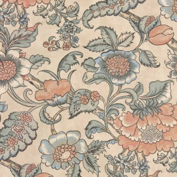 Little Greene Sackville Street - Source Wallpaper