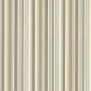 Tailor Stripe - Taupe Wallpaper