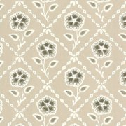 Whitehall - Pebble Wallpaper
