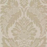 Wilton - Acre Wallpaper