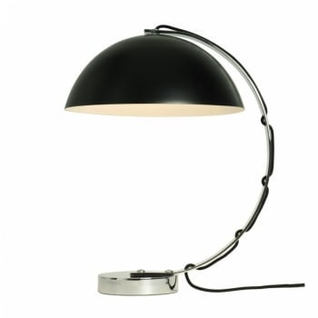 Original BTC London Table Light