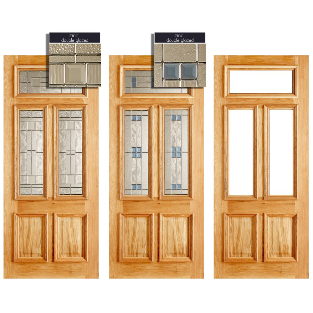 View All LPD Doors ‹ View All Doors ‹ View All Exterior Doors 1000 x 1000 · 165 kB · jpeg