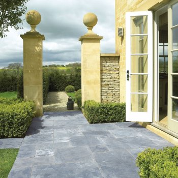 Marshalls Tile & Stone Cathedral Limestone Tiles
