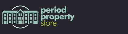Period Property Store