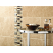 Marshalls Tile & Stone Monaco Glass Mosaic Tiles