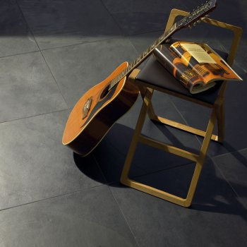 Marshalls Tile & Stone Nero Riven Slate Tiles