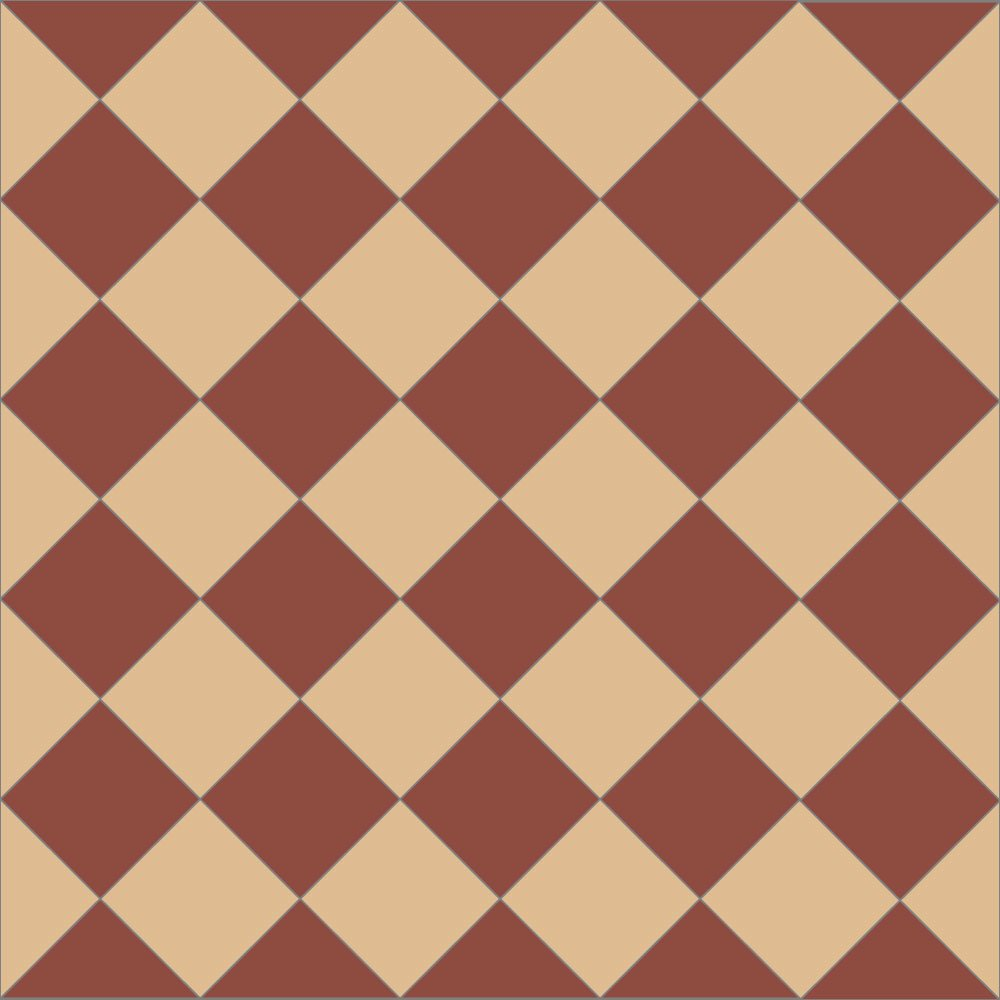 and squares know skills tiles masonry self how diy tos install stick tiling floors floor to