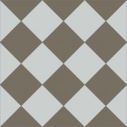 Ennerdale 150 Geometric Floor Tiles