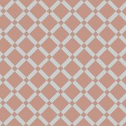 Fernworthy Geometric Floor Tiles