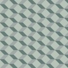 Grafham Geometric Floor Tiles