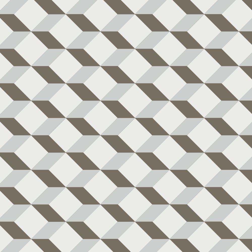 Geometric floor tiles uk images tile flooring design ideas grafham geometric  floor tiles dailygadgetfo images dailygadgetfo