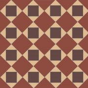 Rutland Geometric Floor Tiles