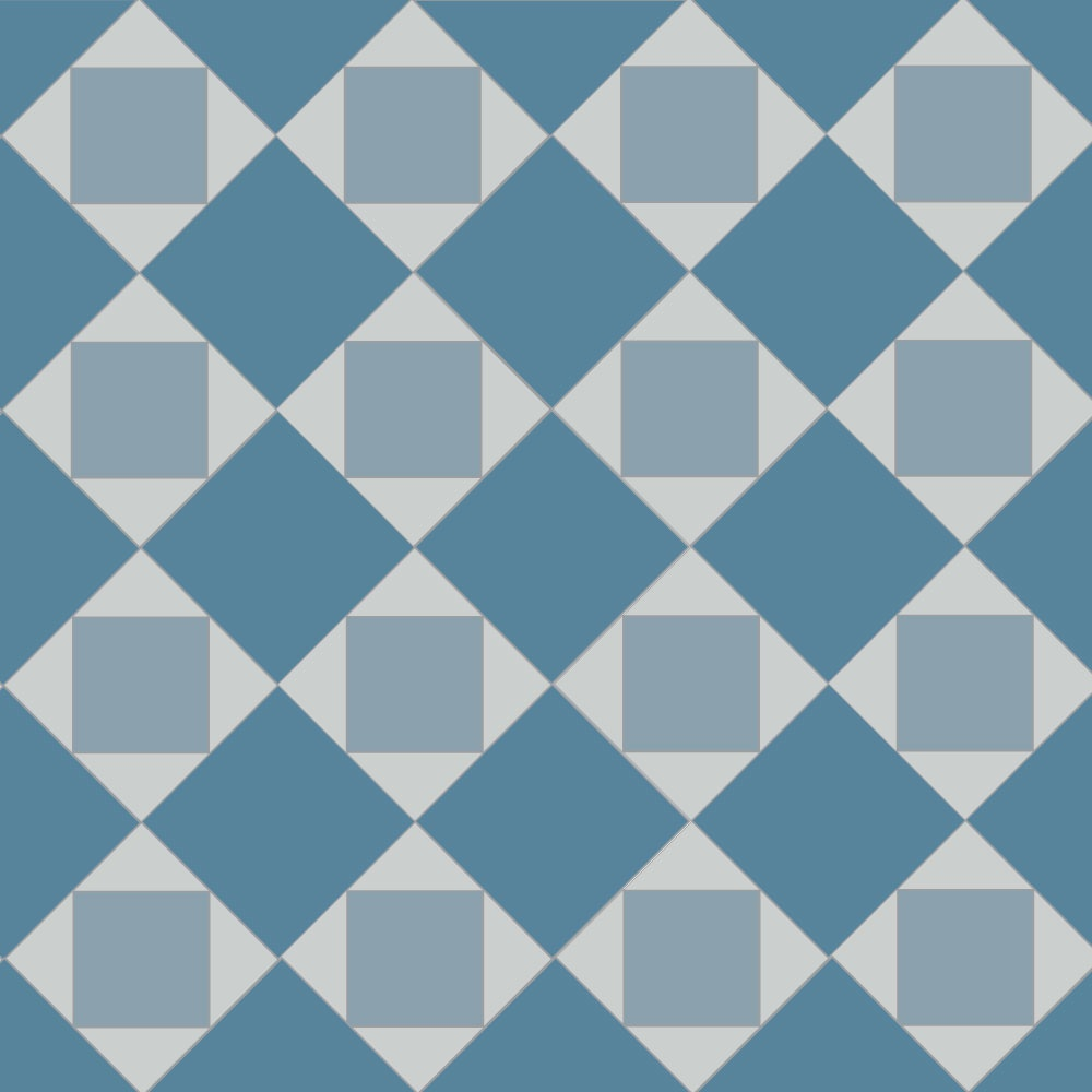 Olde english rutland geometric floor tiles flooring from period view all olde english doublecrazyfo Choice Image