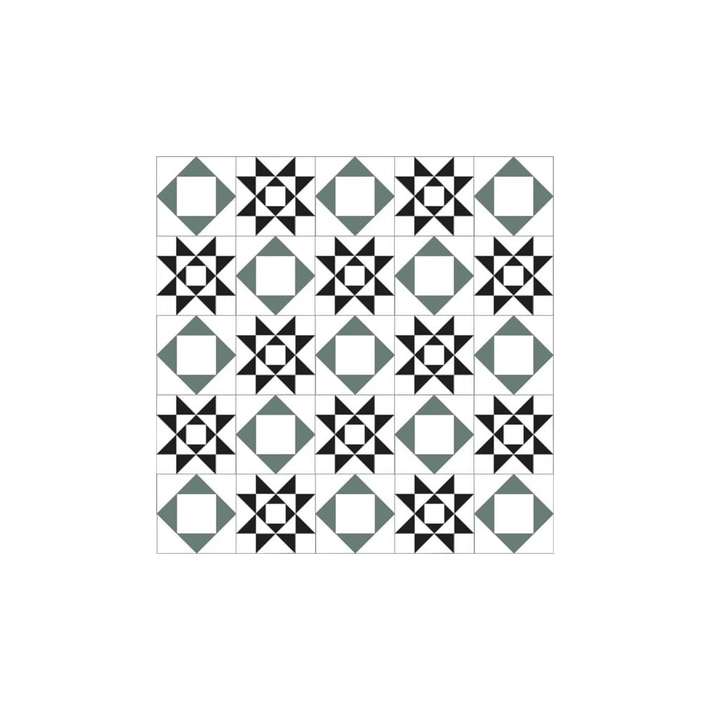 Olde english rydale geometric floor tiles flooring from period view all olde english doublecrazyfo Choice Image