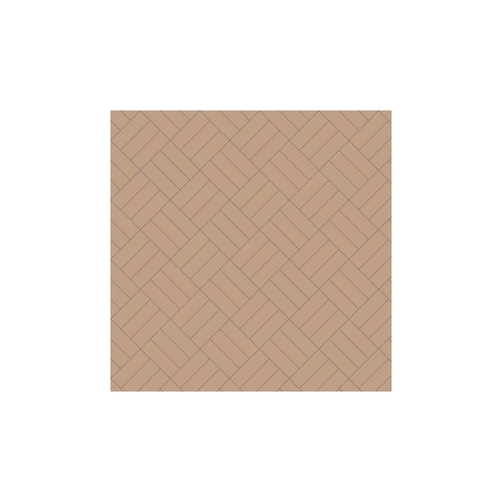 Olde English Thatch Geometric Floor Tiles Flooring From