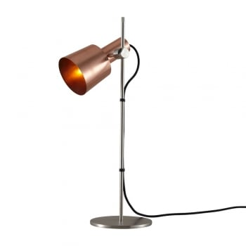 Original BTC Chester Table Light