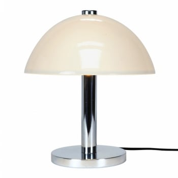 Original BTC Cosmo Table Light