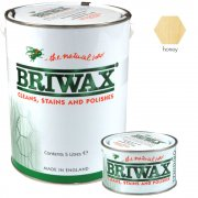 Original Honey Wood Wax Polish/Restorer