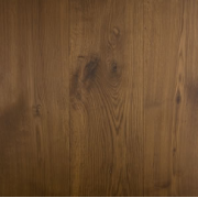 Original Steamed Oak Flooring - Tectonic Oak