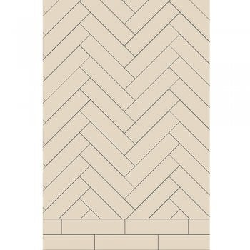 Buy Original Style Whitby Design Victorian Floor Tiles