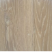 Chaunceys Original Tectonic Oak Flooring - Beach House
