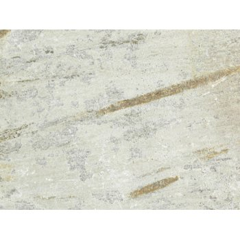 Marshalls Tile & Stone Oyster Quartzite Tiles