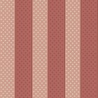 Paint Spot - Strawberry Cream