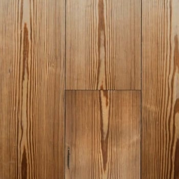 Chaunceys Reclaimed Pitch Pine Floorboards