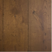 Regency Antique Bronze Oak Wood Flooring - Solid Oak