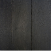 Regency Antique Fired Oak Wood Flooring - Solid Oak