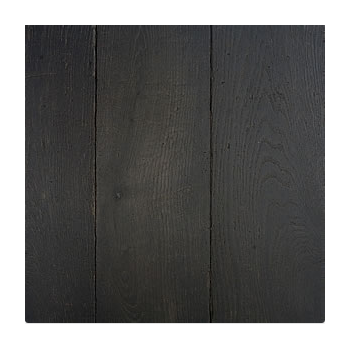 Chaunceys Regency Antique Fired Oak Wood Flooring - Tectonic Oak