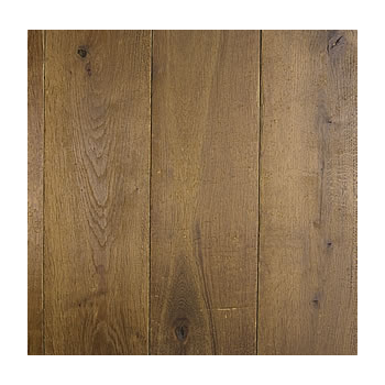Chaunceys Regency Antique Gold Oak Wood Flooring - Solid Oak