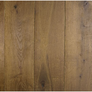 Regency Antique Gold Oak Wood Flooring - Solid Oak