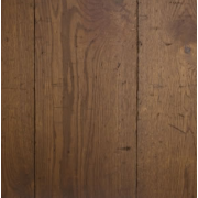 Regency Russet Natural Fired Oak Wood Flooring - Tectonic Oak