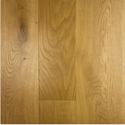 Rustic Grade Castle Oak Flooring