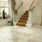 Savannah (White) Travertine Tiles