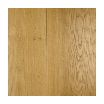 Chaunceys Select Grade Continental Oak Flooring