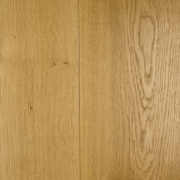 Select Grade Continental Oak Flooring