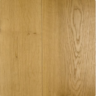 Select Grade European Oak Flooring