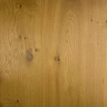 Chaunceys Solid Giant Oak Flooring
