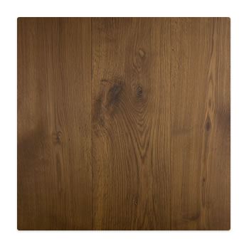 Chaunceys Standard Grade Steamed Tectonic Oak Flooring