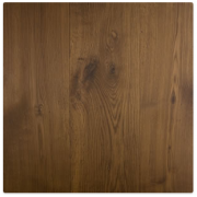 Standard Grade Steamed Tectonic Oak Flooring